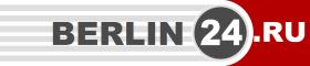 Информация о Dortmund на русском языке - справочник русских фирм